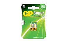 Alkalická speciální baterie GP 910A