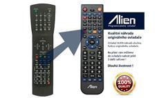 Dálkový ovladač ALIEN LG 6710V00007A