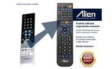 Dálkový ovladač ALIEN Samsung AA59-00357A