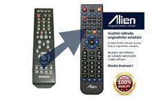 Dálkový ovladač ALIEN Samsung AK59-00074A