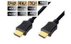Kabel HDMI 10 m