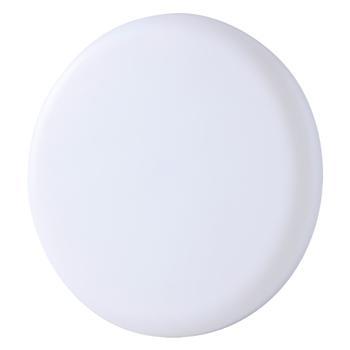 LED podhledové svítidlo SOLIGHT WD162