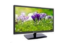 "OPTICUM 24"" HD LED TV - SLEVA NA ROZBALENÝ KUS"