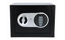 Trezor AX OPTICUM COMPACT 148 x 228 x 120 mm