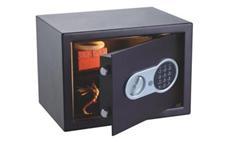 Trezor AX OPTICUM SAMSON 310 x 200 x 200 mm