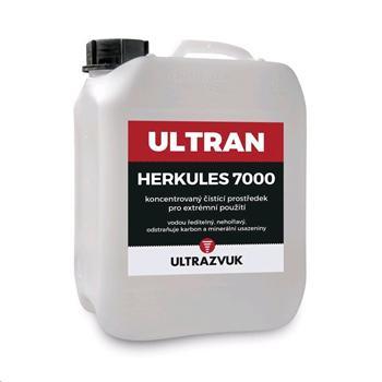 ULTRAN HERKULES 7000 - 10L